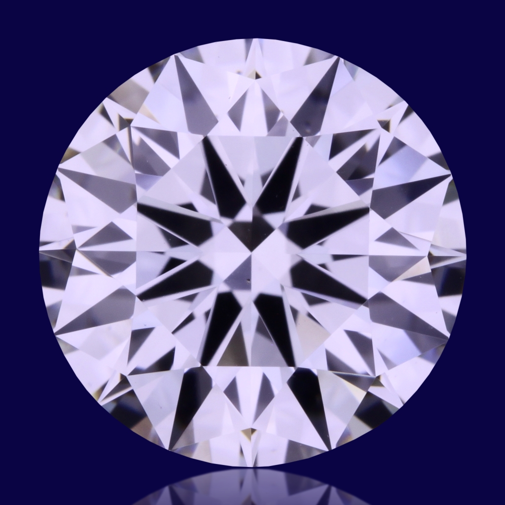 Gumer & Co Jewelry - Diamond Image - R14408