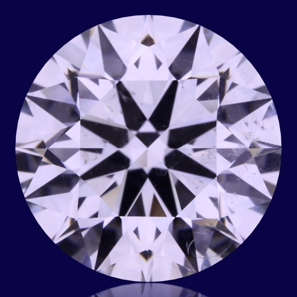 J Mullins Jewelry & Gifts LLC - Diamond Image - R14428