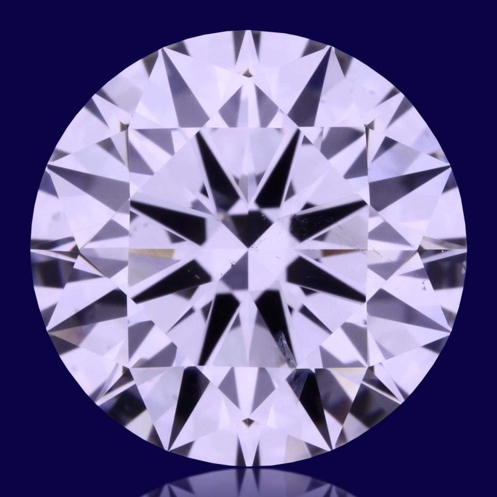 Gumer & Co Jewelry - Diamond Image - R14431