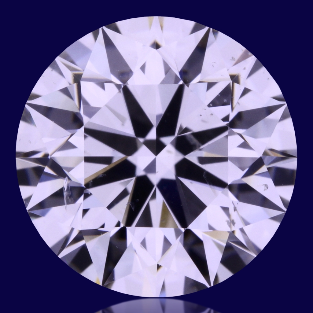 Gumer & Co Jewelry - Diamond Image - R14432