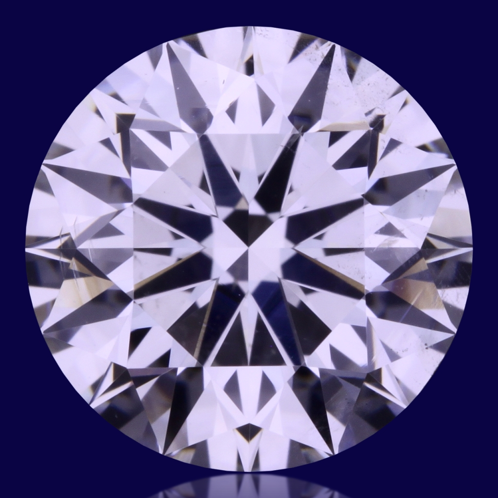 Gumer & Co Jewelry - Diamond Image - R14433