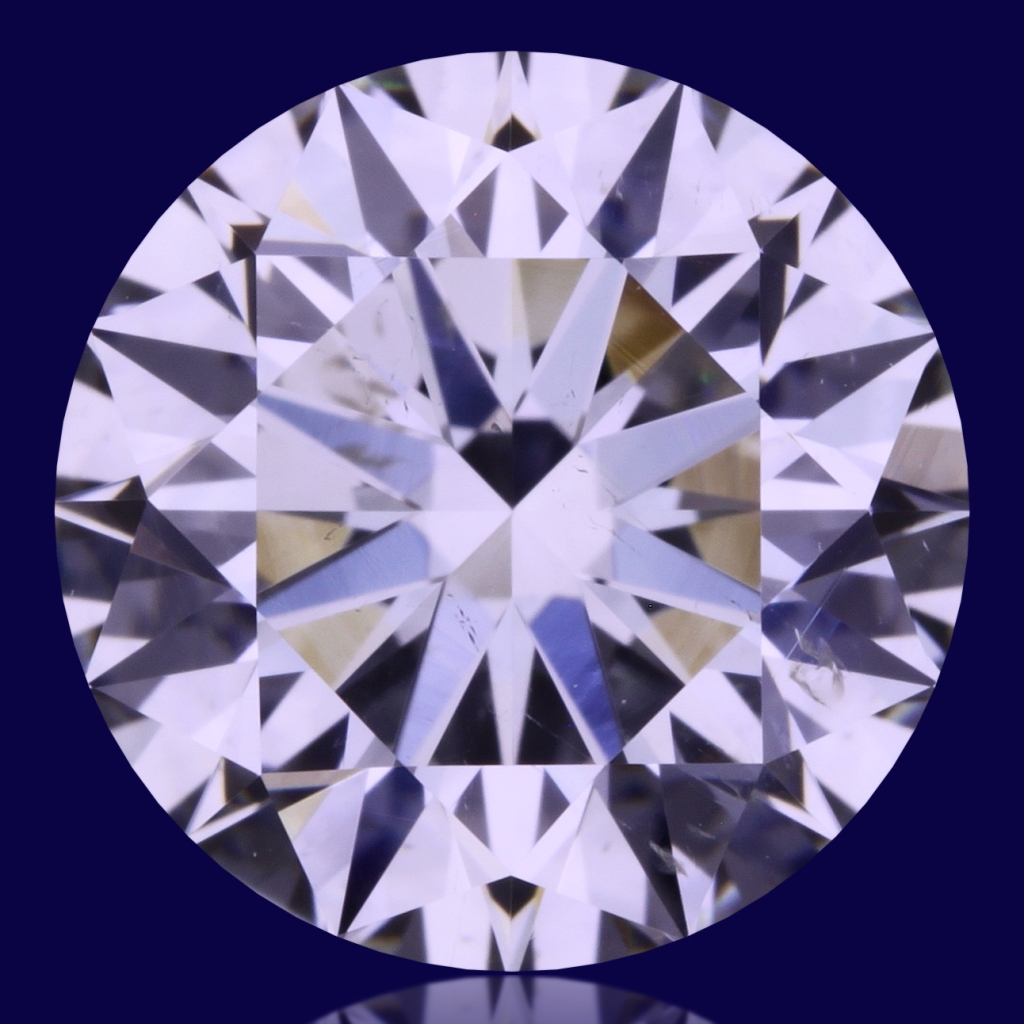 Gumer & Co Jewelry - Diamond Image - R14434