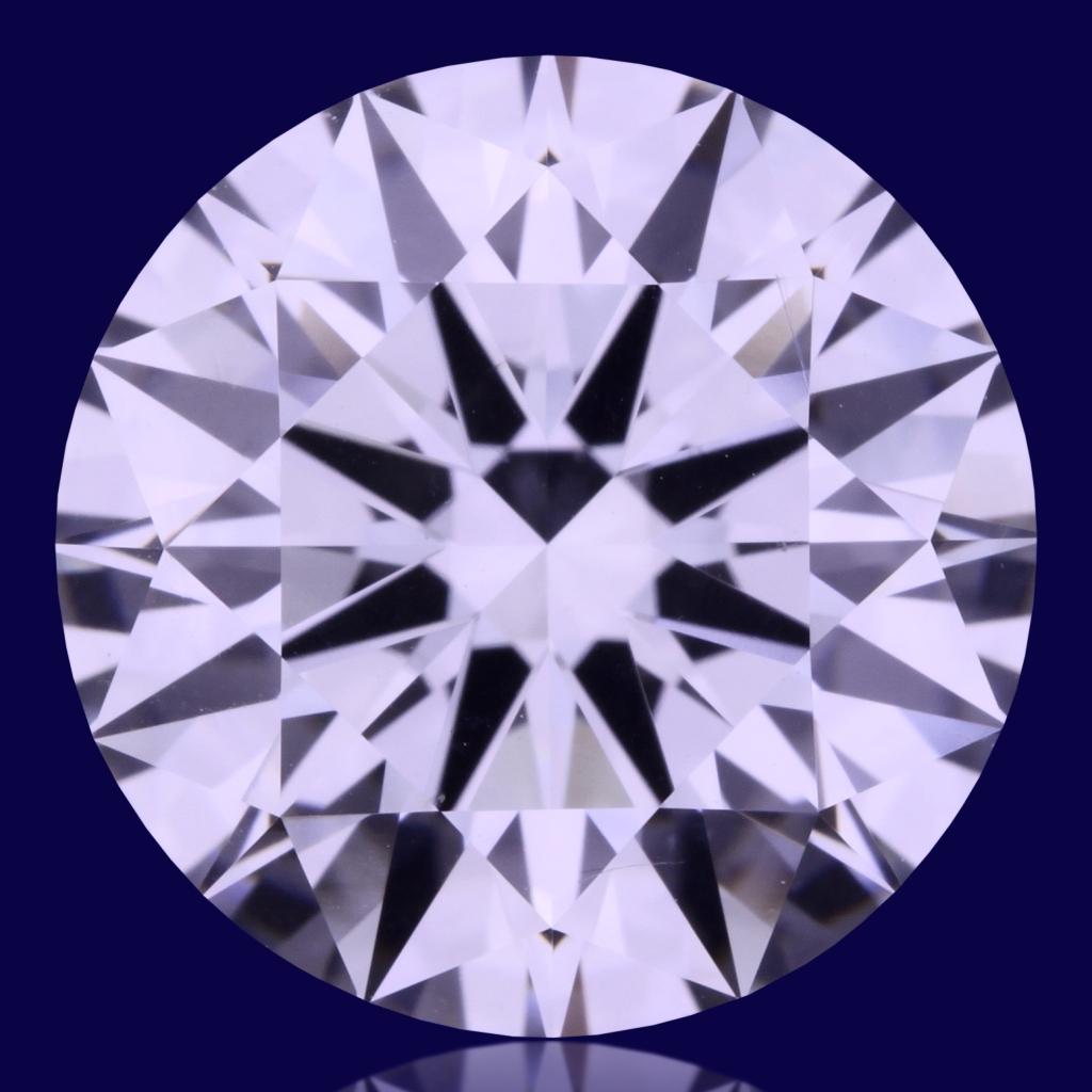 Emerald City Jewelers - Diamond Image - R14435