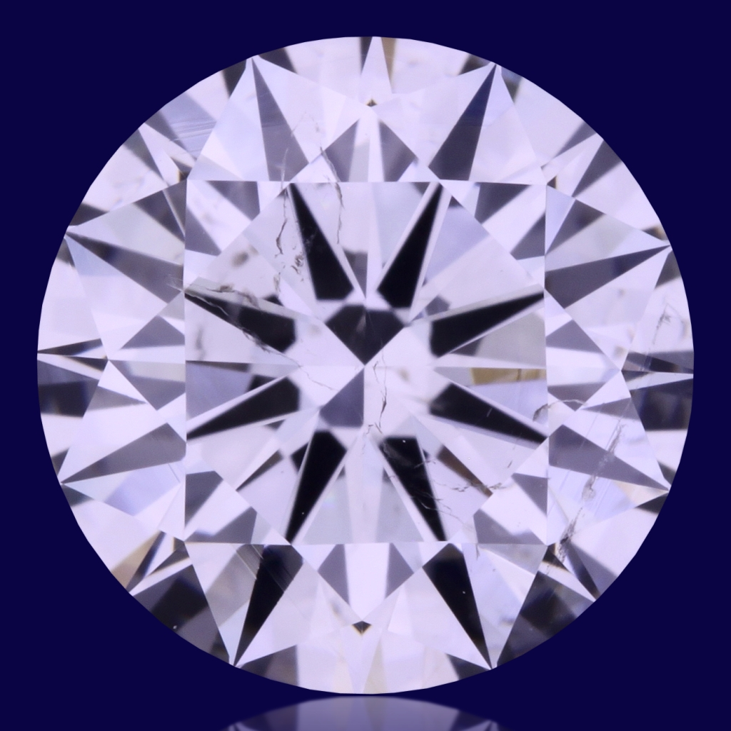 Gumer & Co Jewelry - Diamond Image - R14436