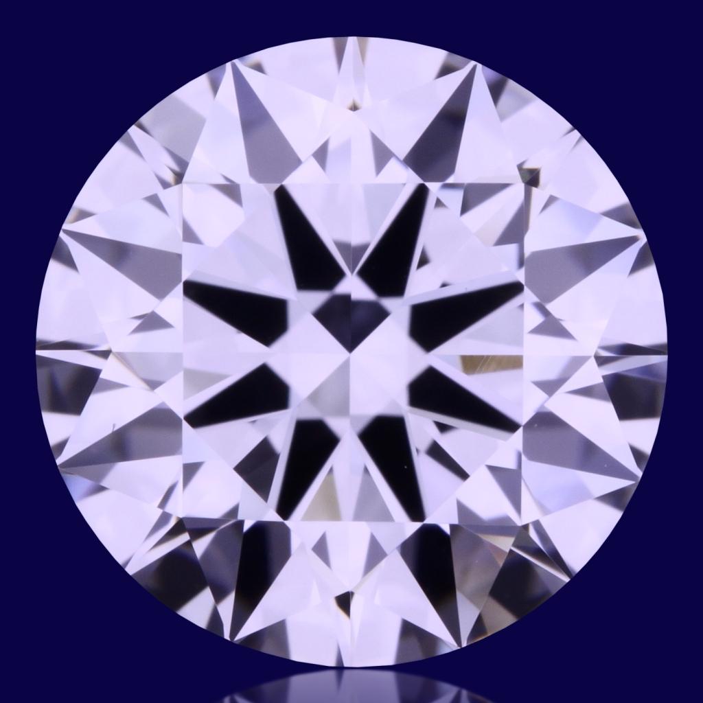 Emerald City Jewelers - Diamond Image - R14438