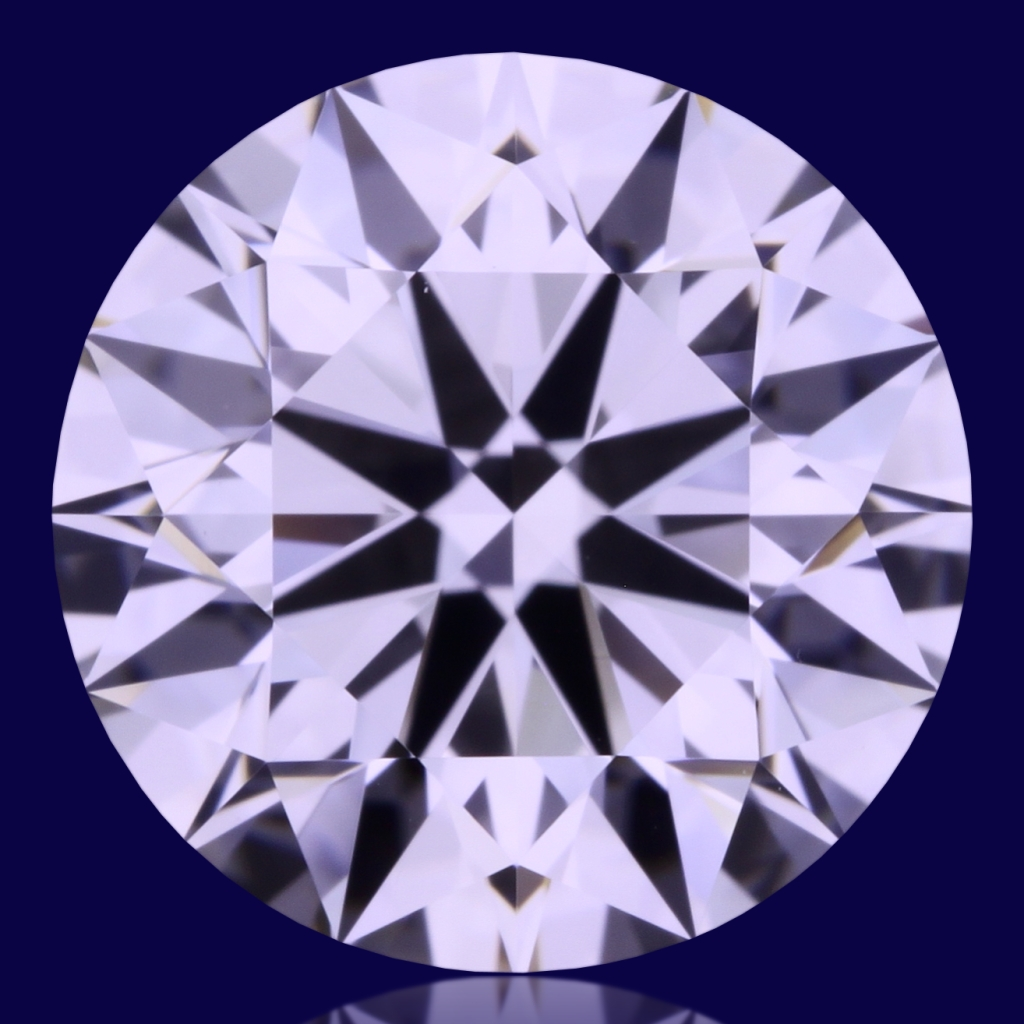 Gumer & Co Jewelry - Diamond Image - R14440