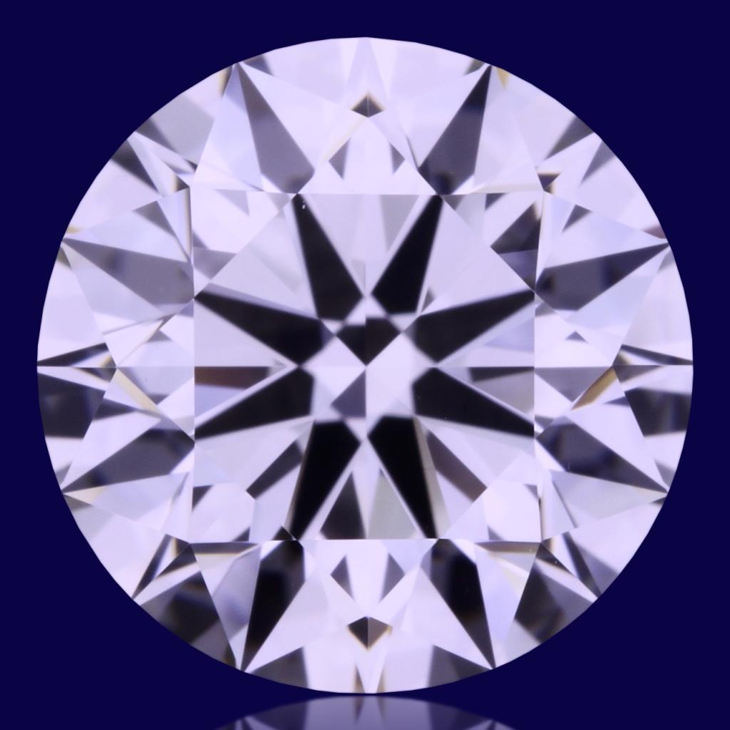 Emerald City Jewelers - Diamond Image - R14440