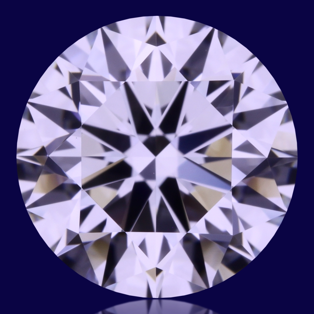Gumer & Co Jewelry - Diamond Image - R14441