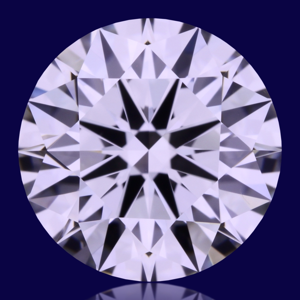 Gumer & Co Jewelry - Diamond Image - R14445