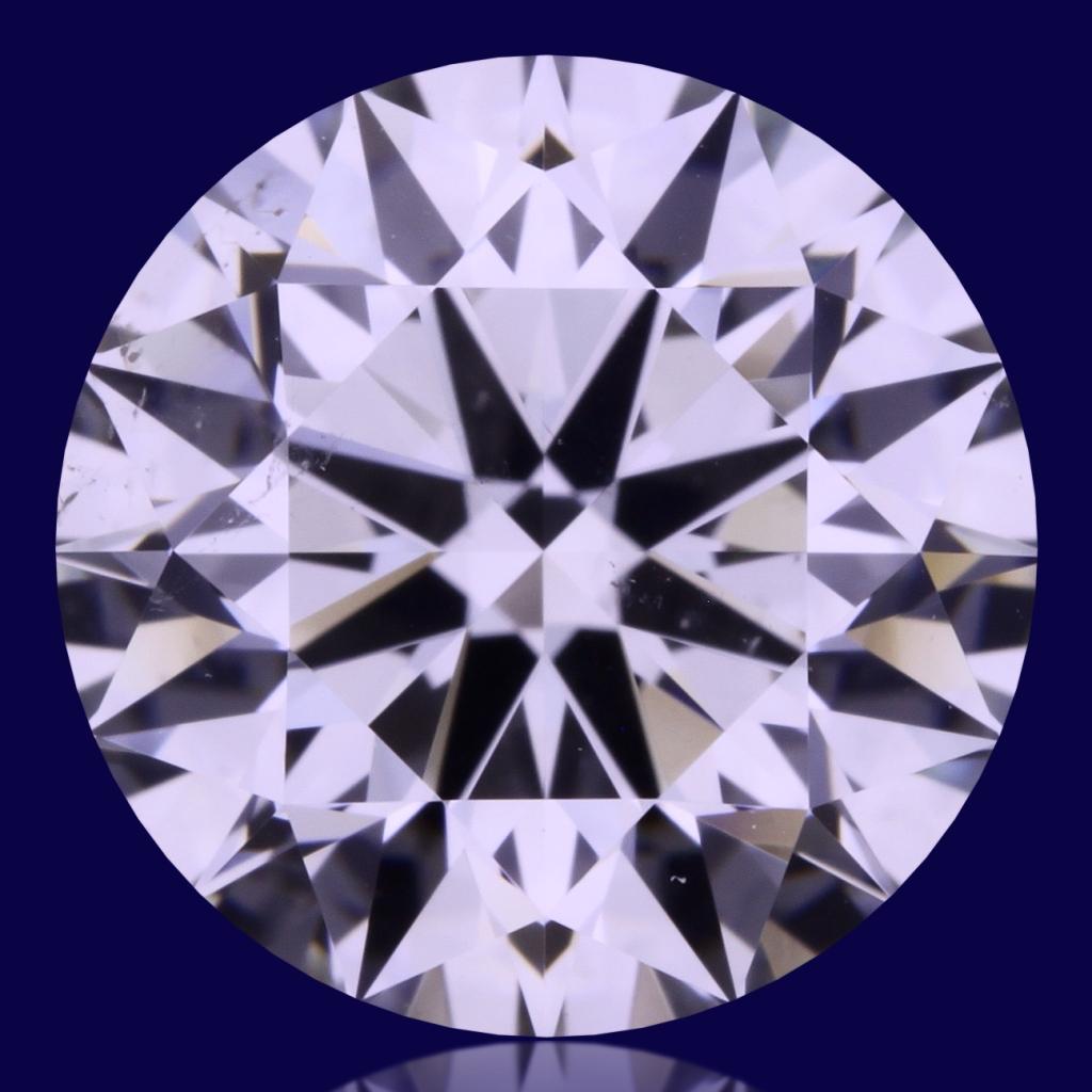 Gumer & Co Jewelry - Diamond Image - R14454