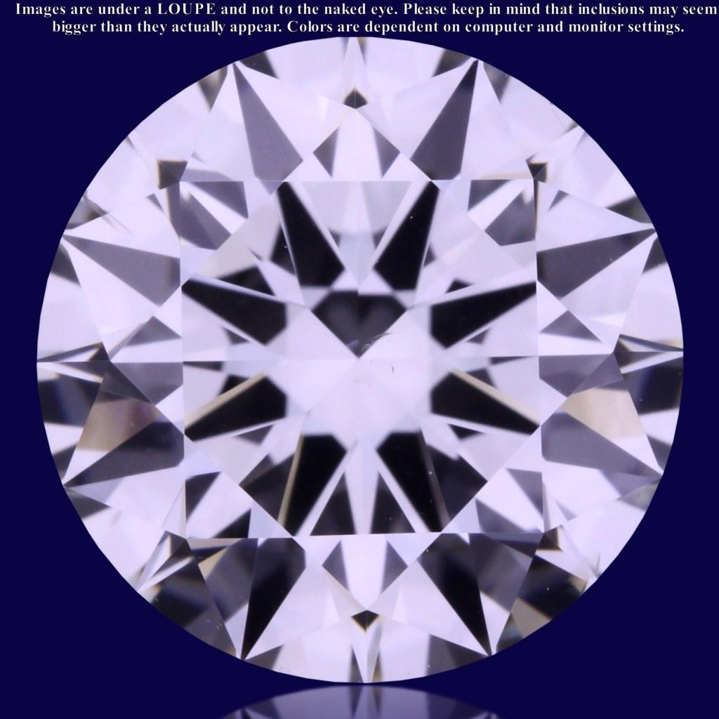 Emerald City Jewelers - Diamond Image - R14457