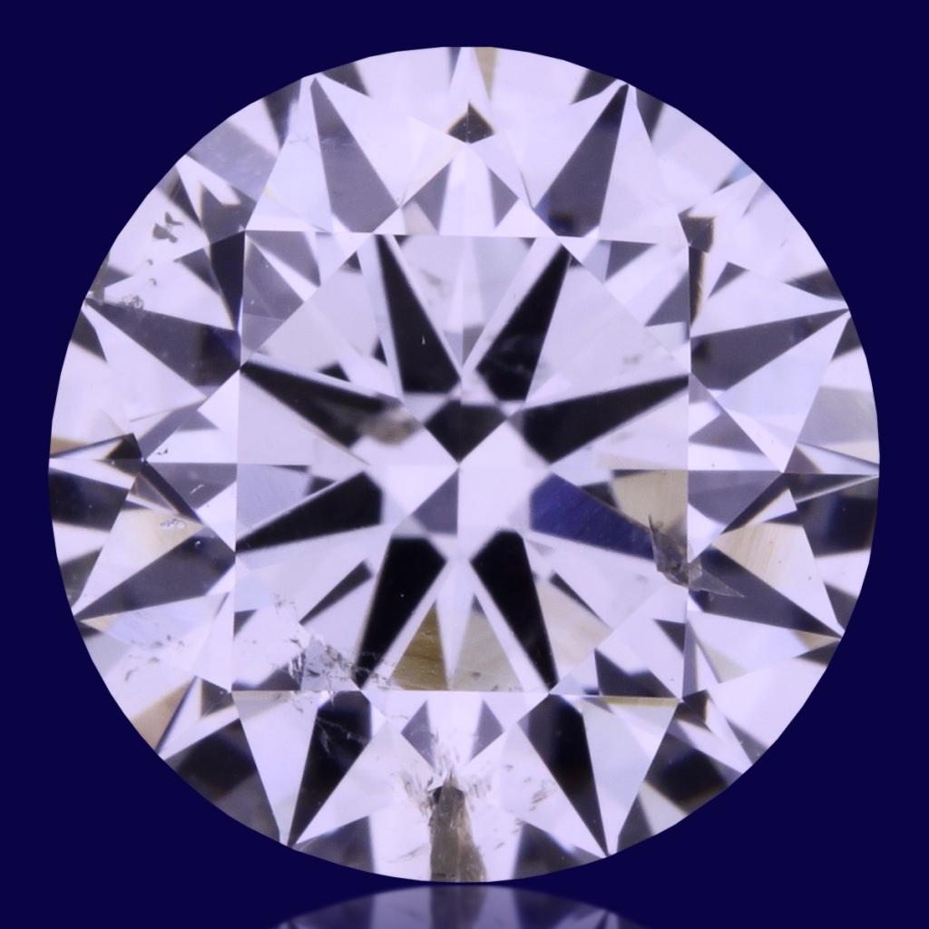 Sohn and McClure Jewelers - Diamond Image - R14464