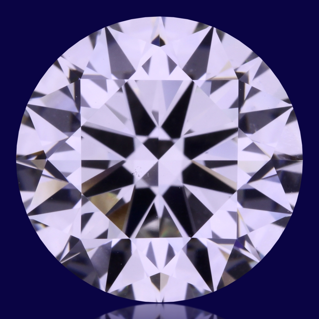 Gumer & Co Jewelry - Diamond Image - R14473