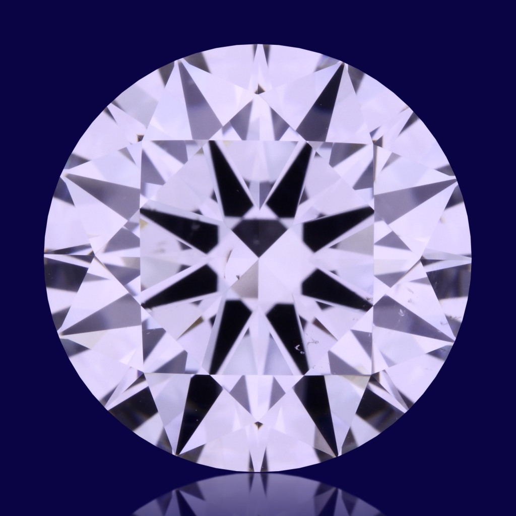 Snowden's Jewelers - Diamond Image - R14494