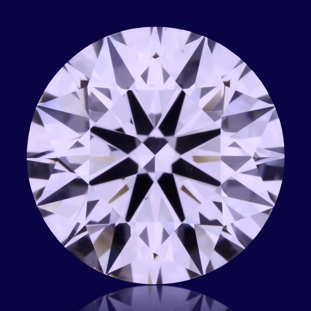 Emerald City Jewelers - Diamond Image - R14504