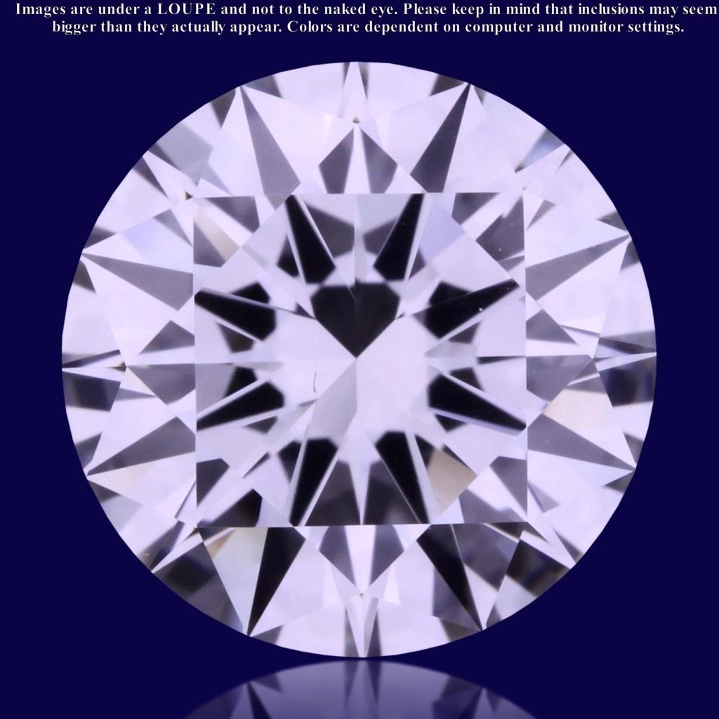 Emerald City Jewelers - Diamond Image - R14506