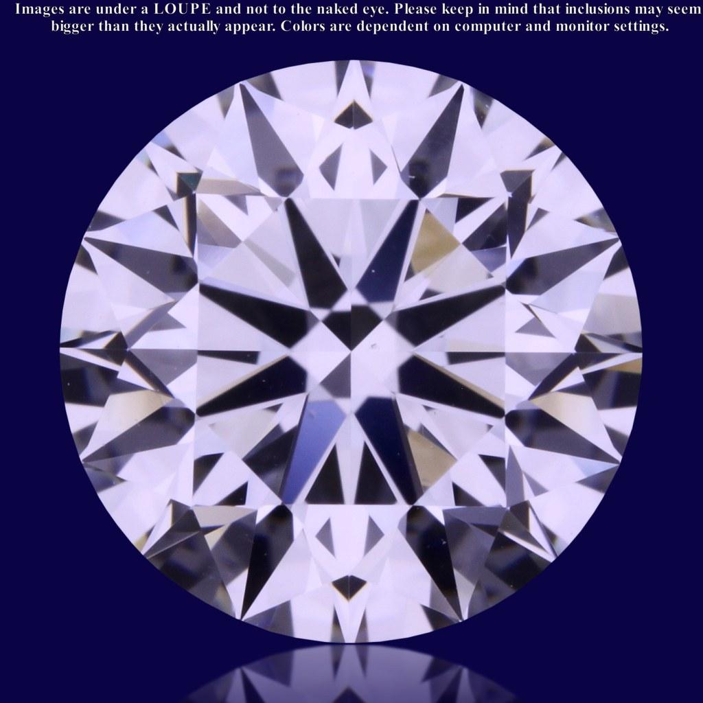 Snowden's Jewelers - Diamond Image - R14507