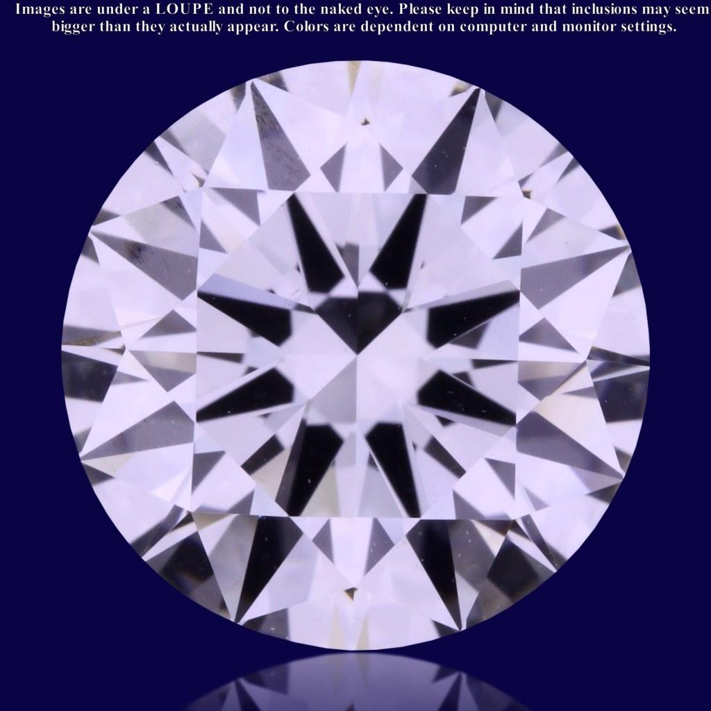 Emerald City Jewelers - Diamond Image - R14510