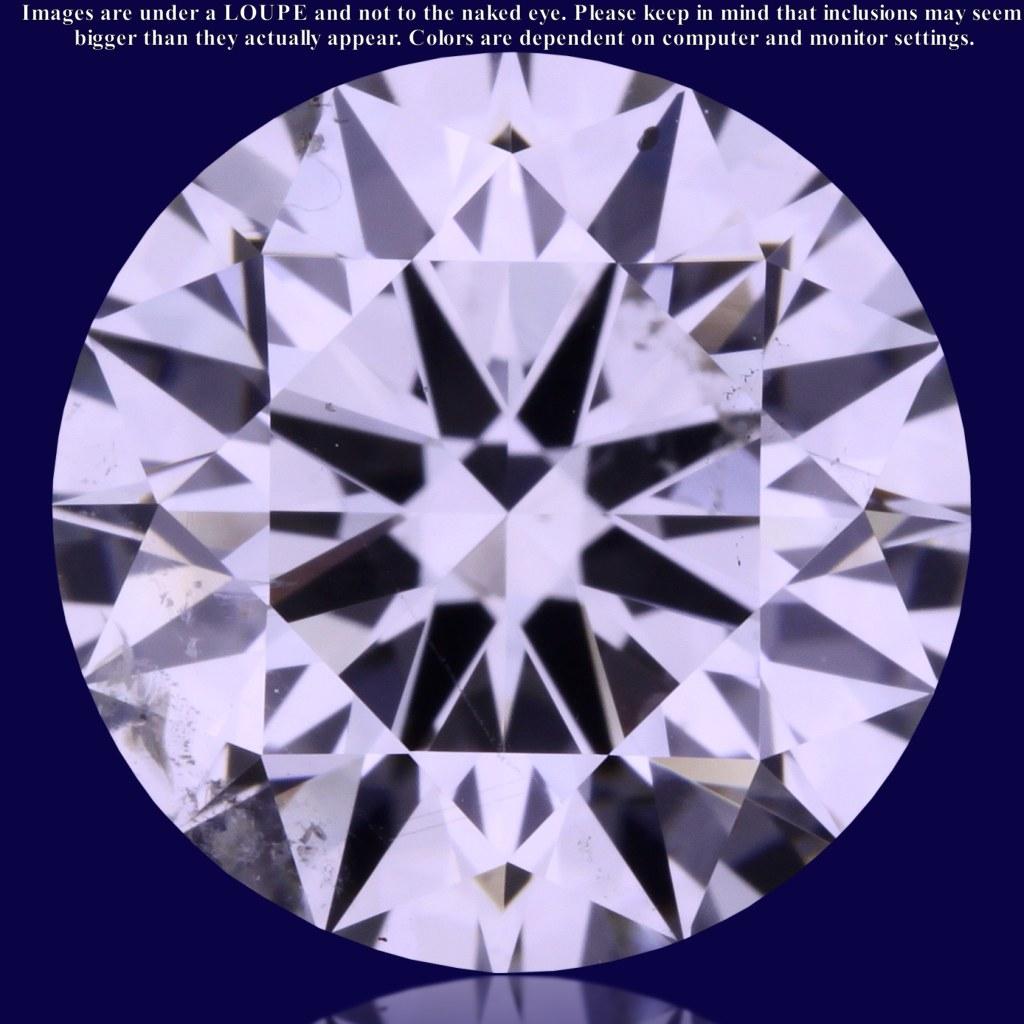 Emerald City Jewelers - Diamond Image - R14520