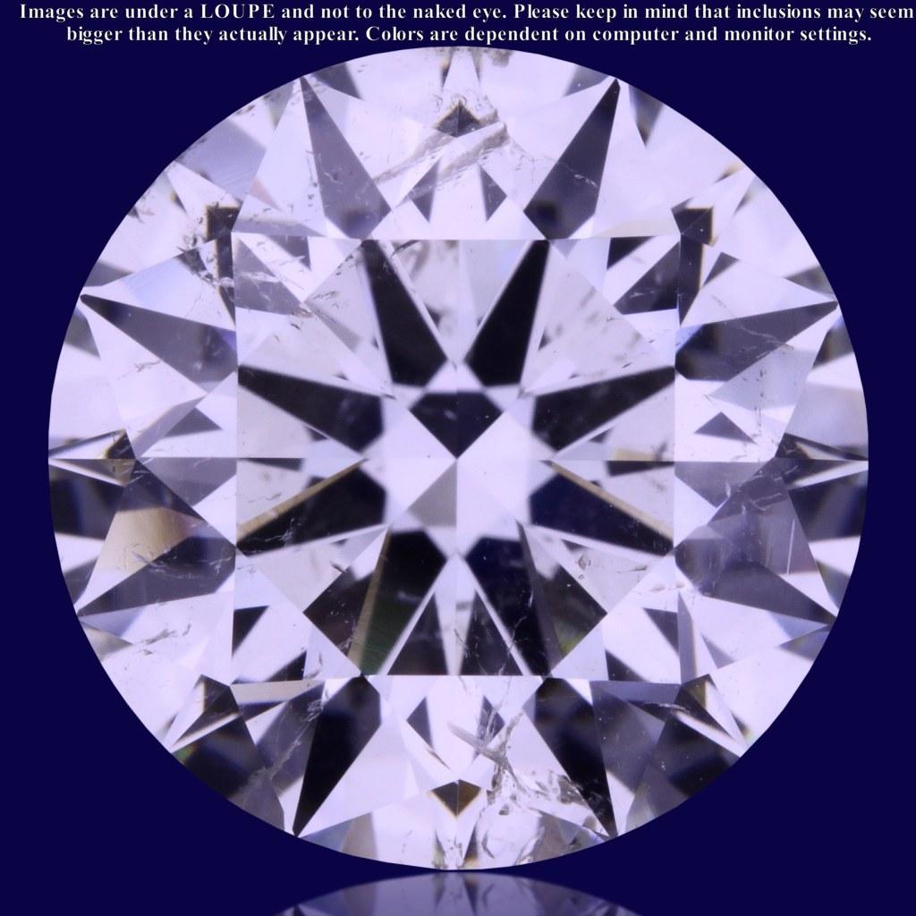 Emerald City Jewelers - Diamond Image - R14524