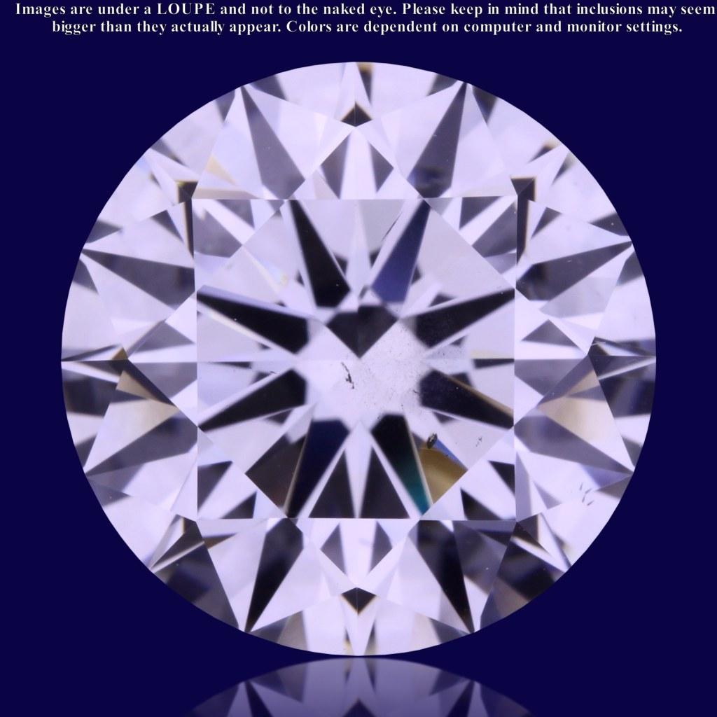 Emerald City Jewelers - Diamond Image - R14526
