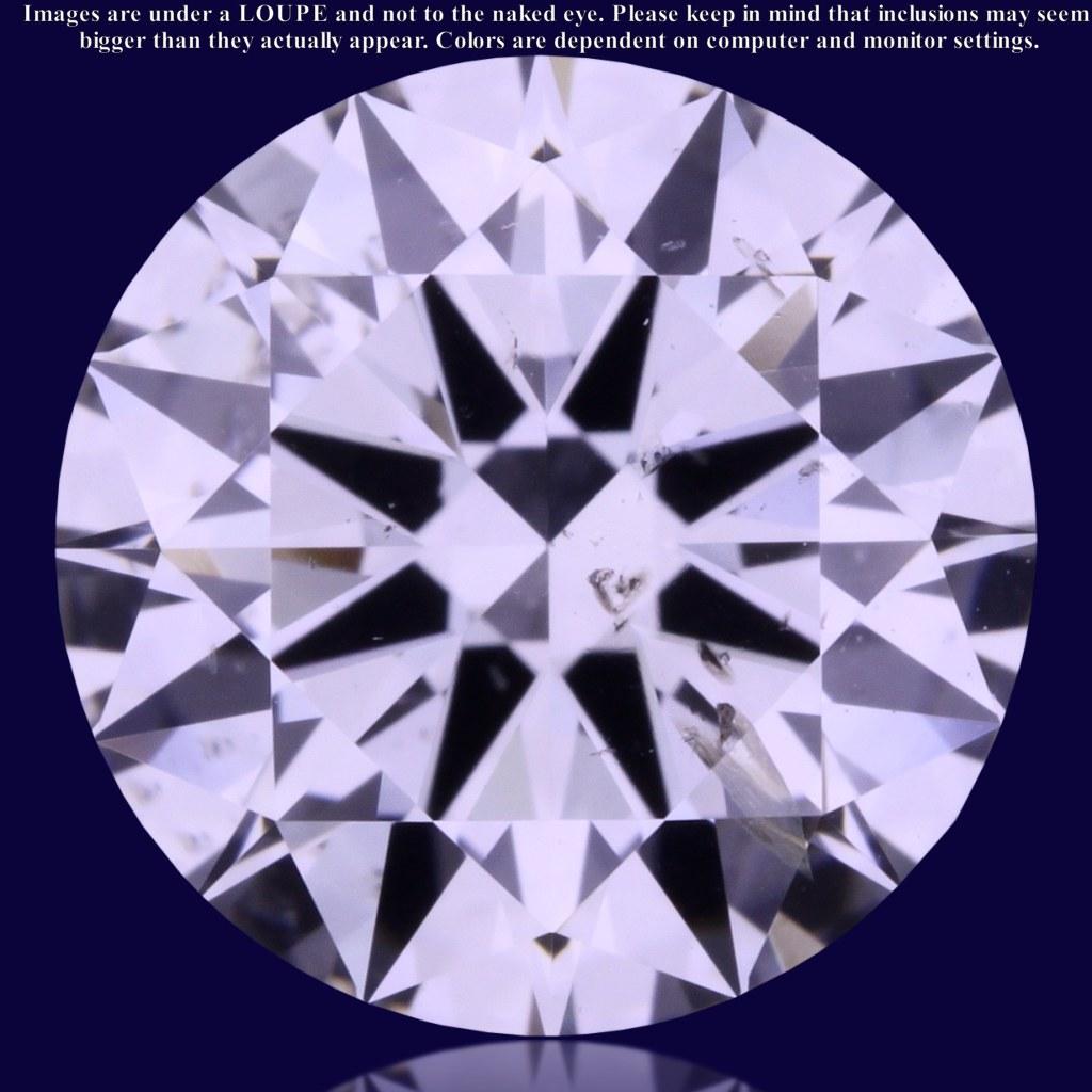 Gumer & Co Jewelry - Diamond Image - R14537