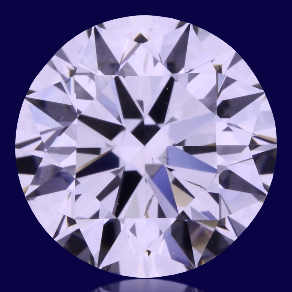 Snowden's Jewelers - Diamond Image - R14543