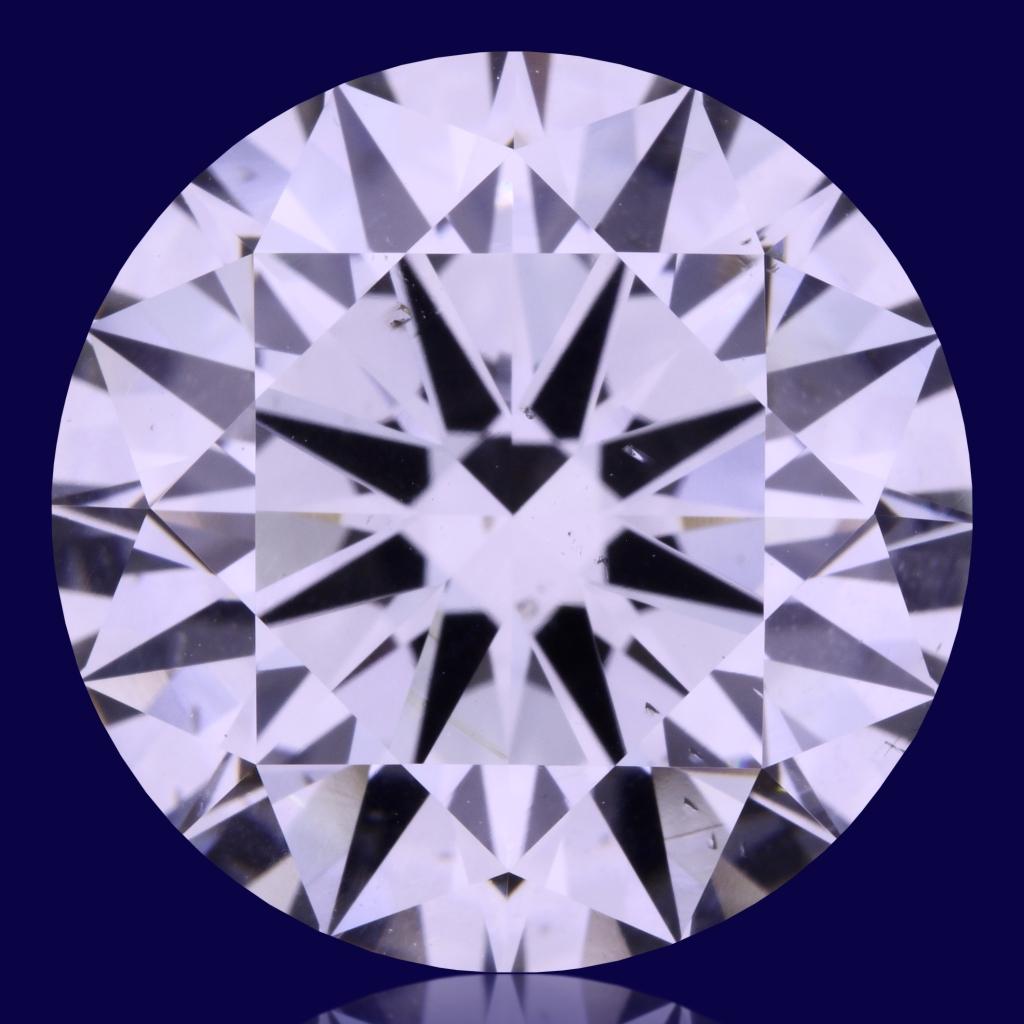 Emerald City Jewelers - Diamond Image - R14553