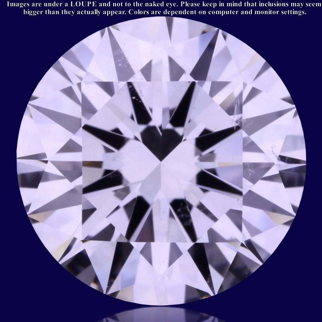 Emerald City Jewelers - Diamond Image - R14564