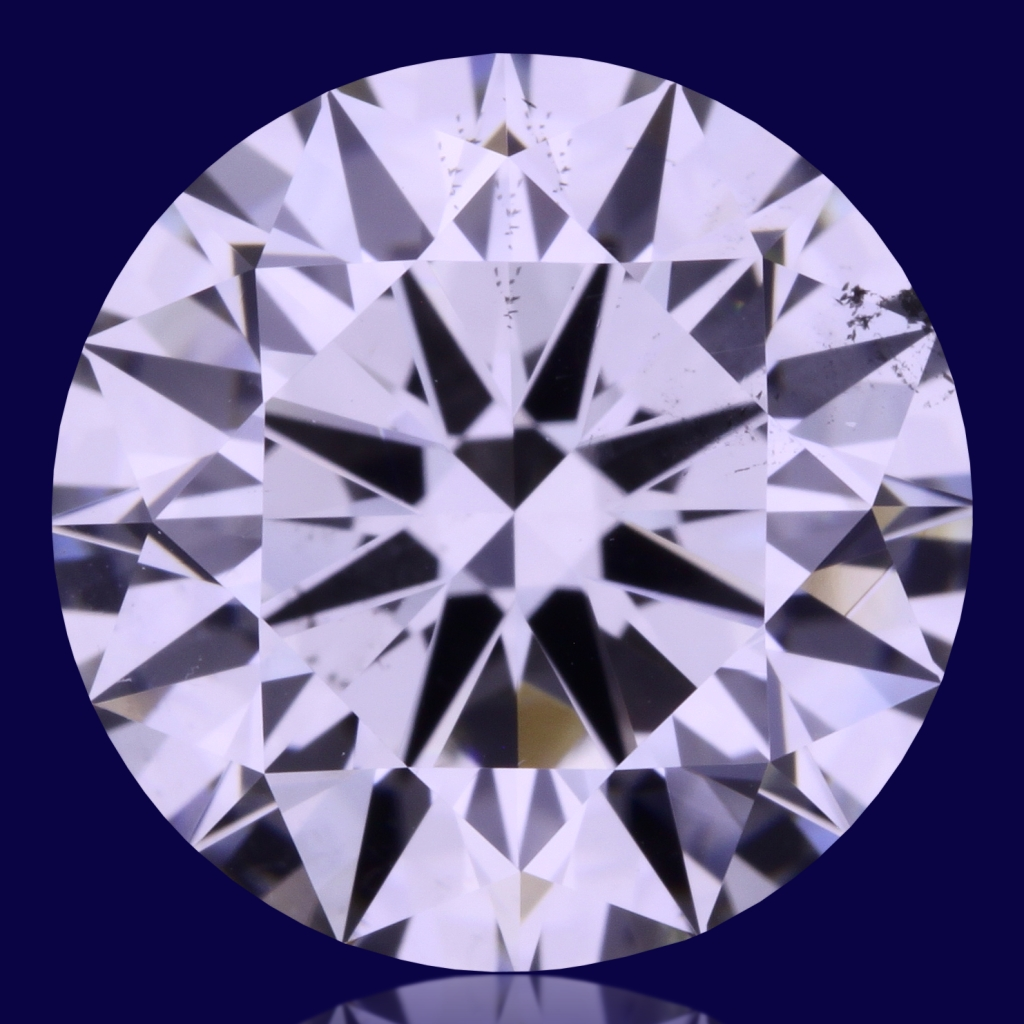 Snowden's Jewelers - Diamond Image - R14565