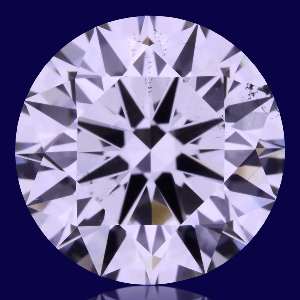 Emerald City Jewelers - Diamond Image - R14565