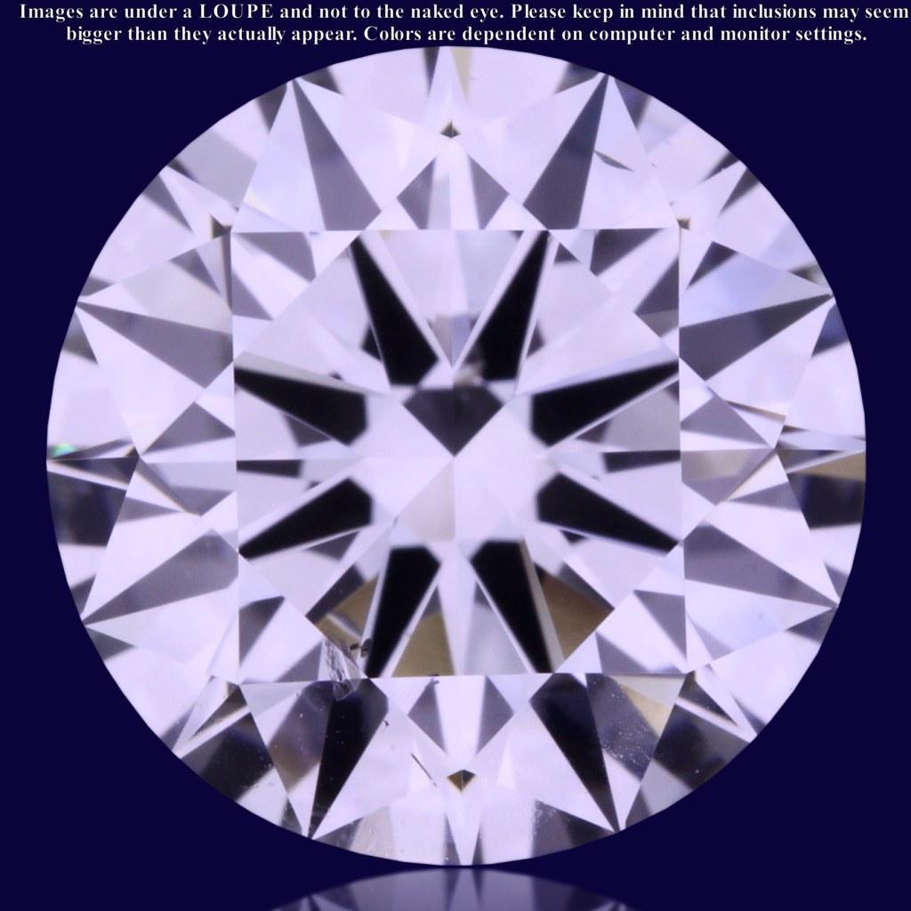 Emerald City Jewelers - Diamond Image - R14567