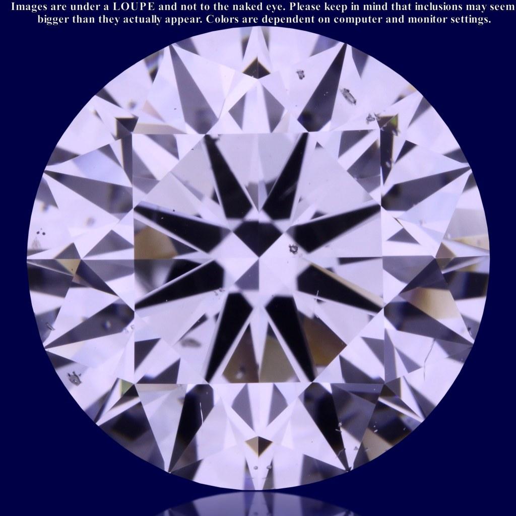 Emerald City Jewelers - Diamond Image - R14581