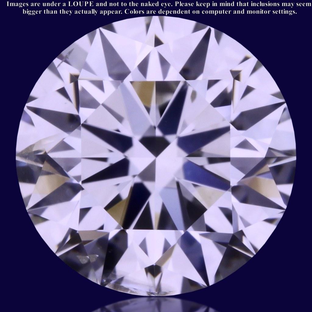 Emerald City Jewelers - Diamond Image - R14612