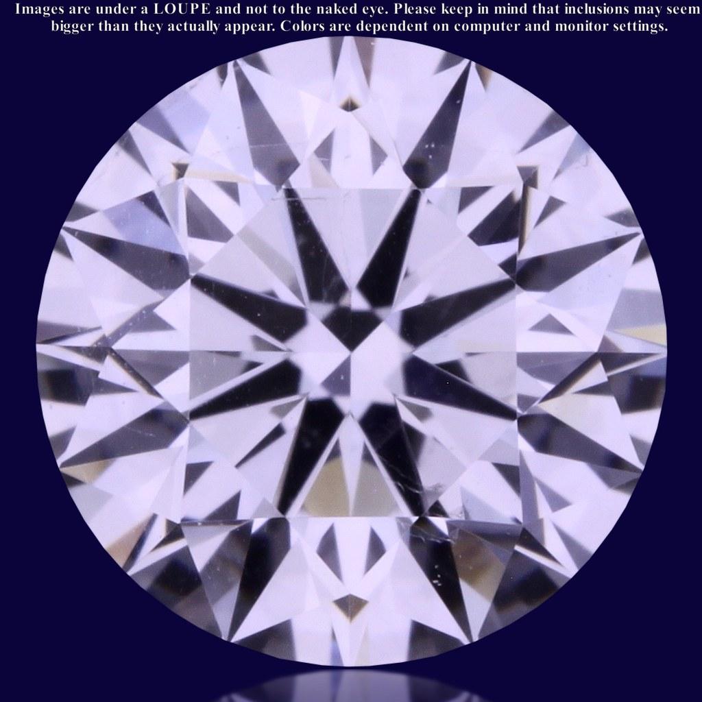 Emerald City Jewelers - Diamond Image - R14626