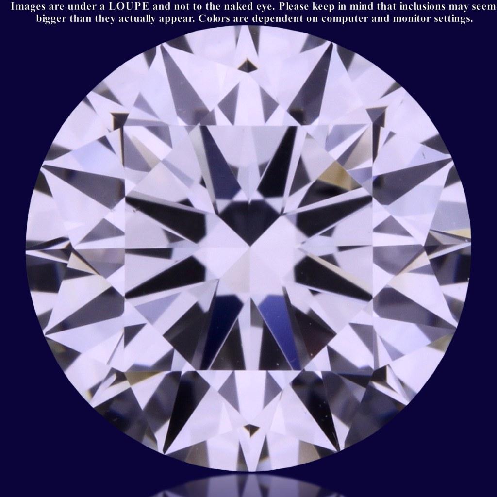 Emerald City Jewelers - Diamond Image - R14637
