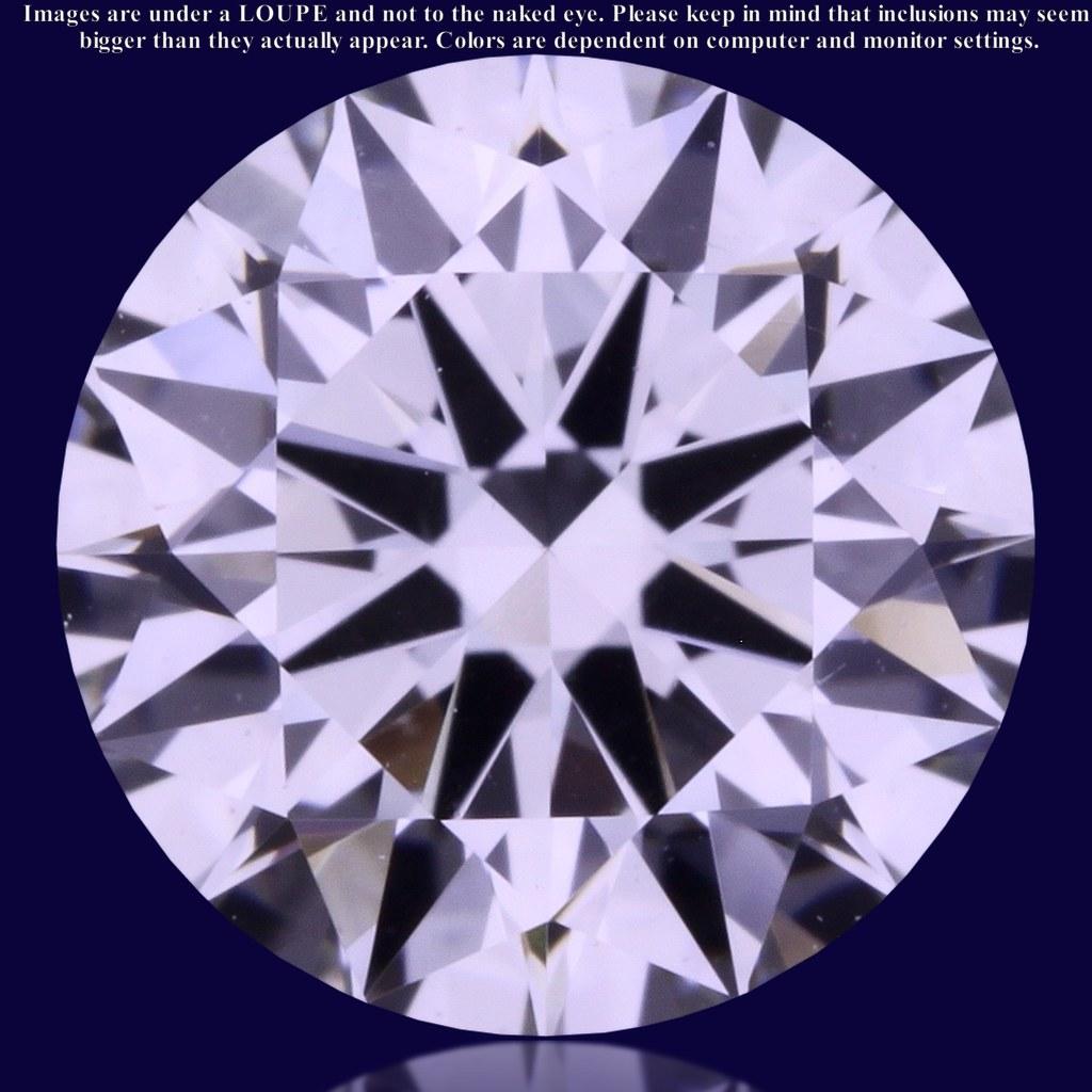 Snowden's Jewelers - Diamond Image - R14643
