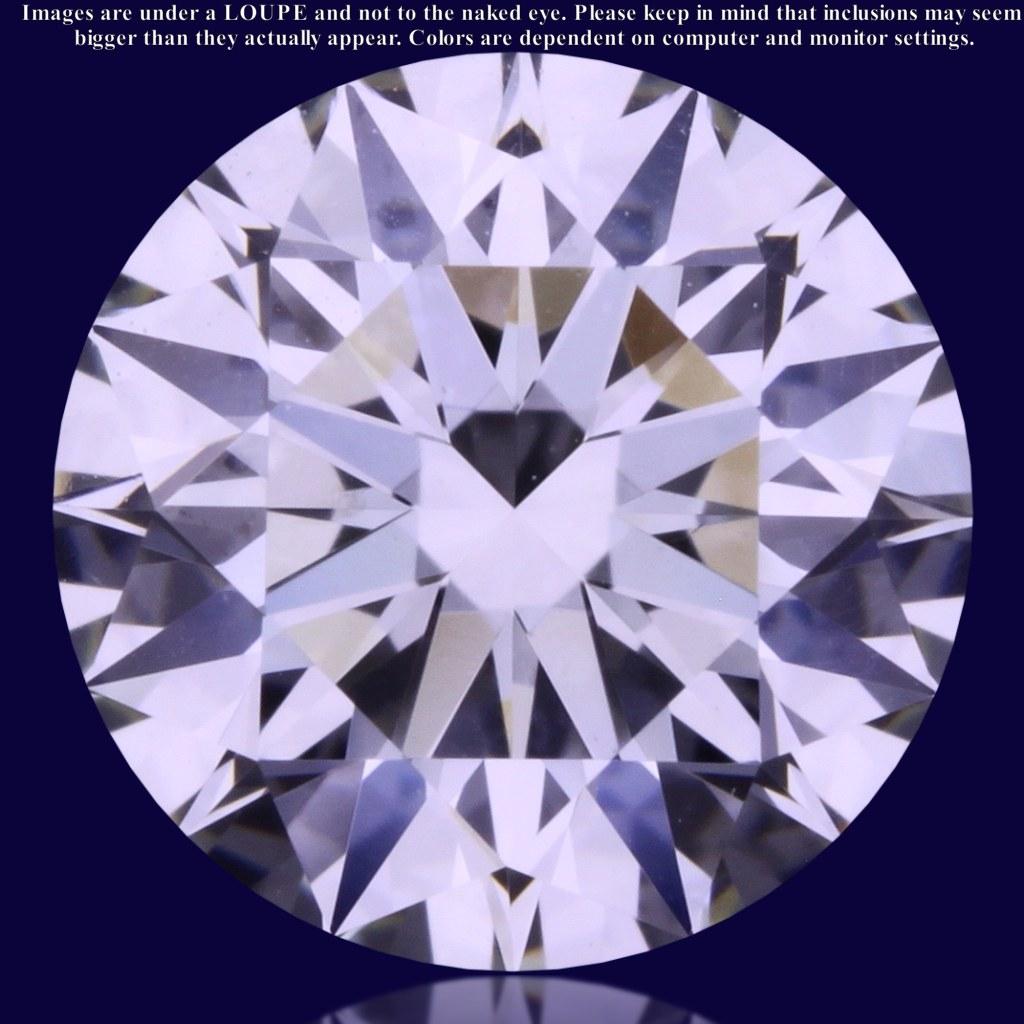 Emerald City Jewelers - Diamond Image - R14653