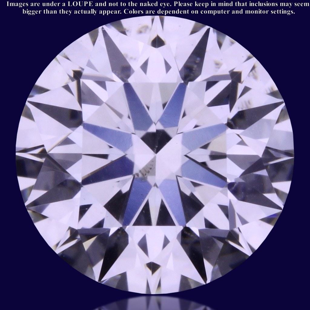 Emerald City Jewelers - Diamond Image - R14664