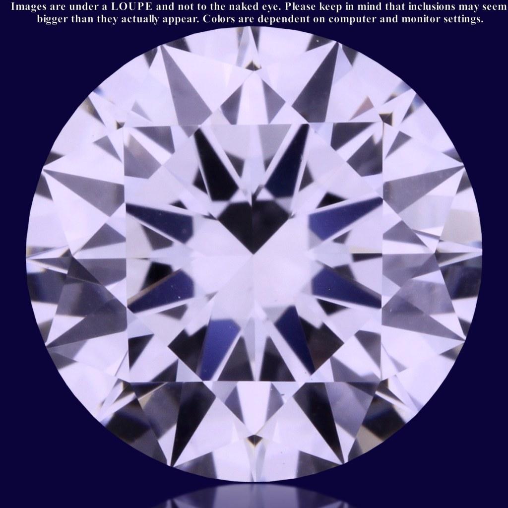 Emerald City Jewelers - Diamond Image - R14667