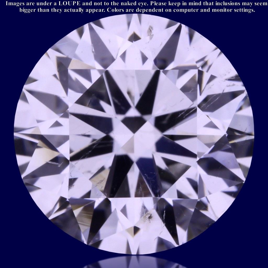 Gumer & Co Jewelry - Diamond Image - R14711