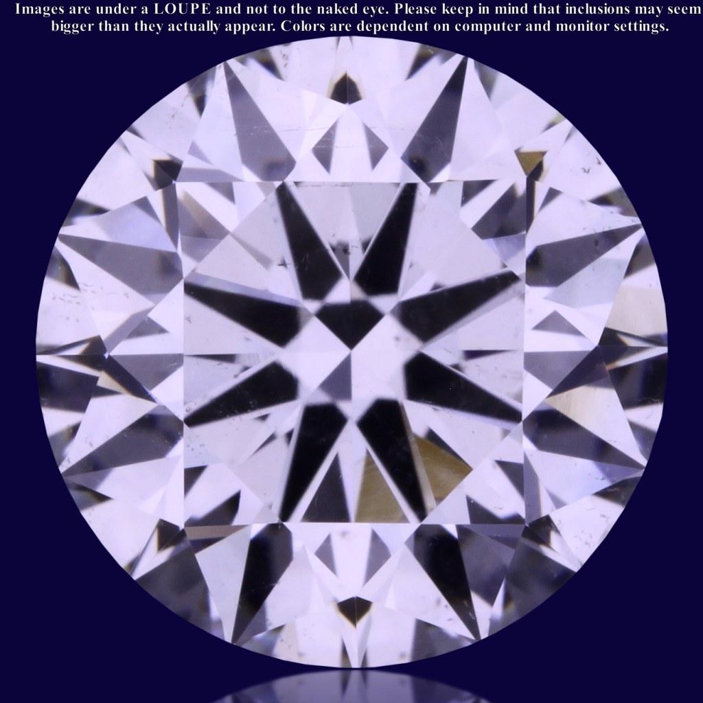 Gumer & Co Jewelry - Diamond Image - R14712