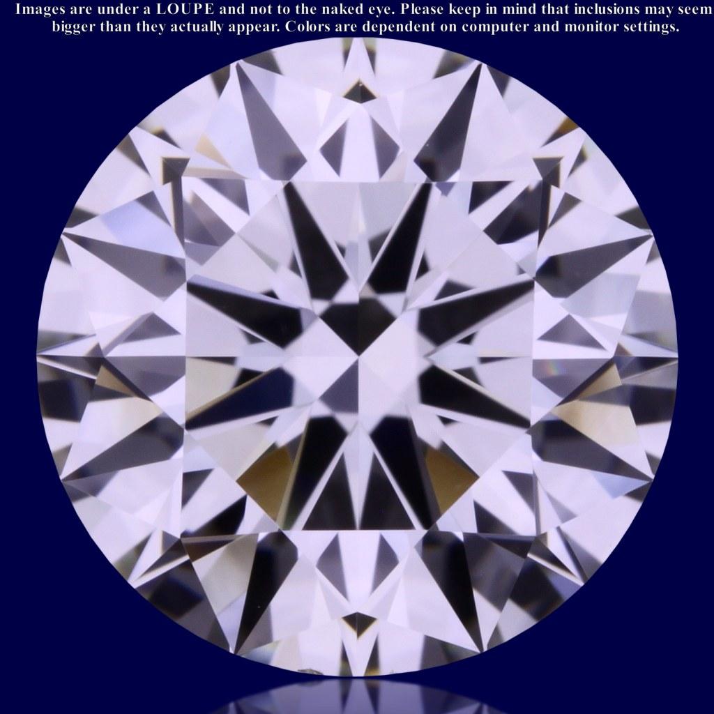 Emerald City Jewelers - Diamond Image - R14722