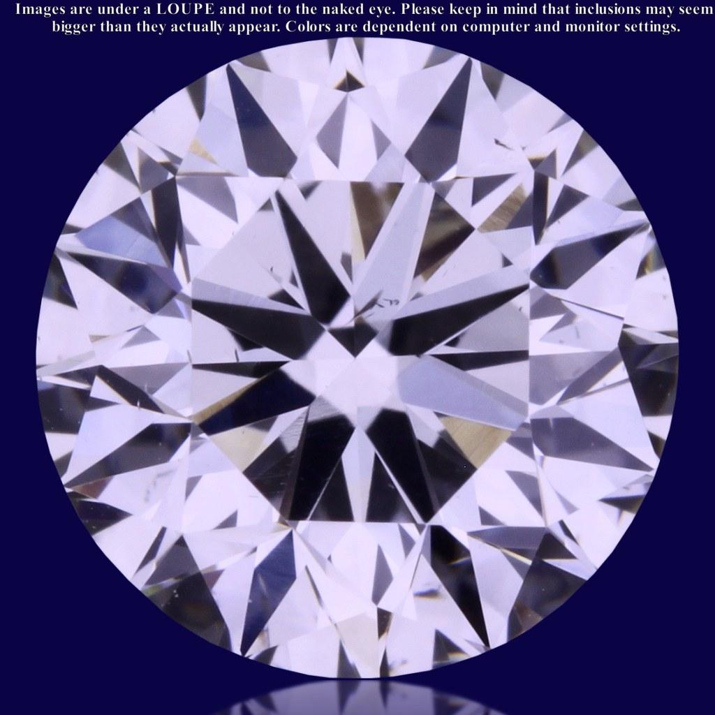 Gumer & Co Jewelry - Diamond Image - R14723