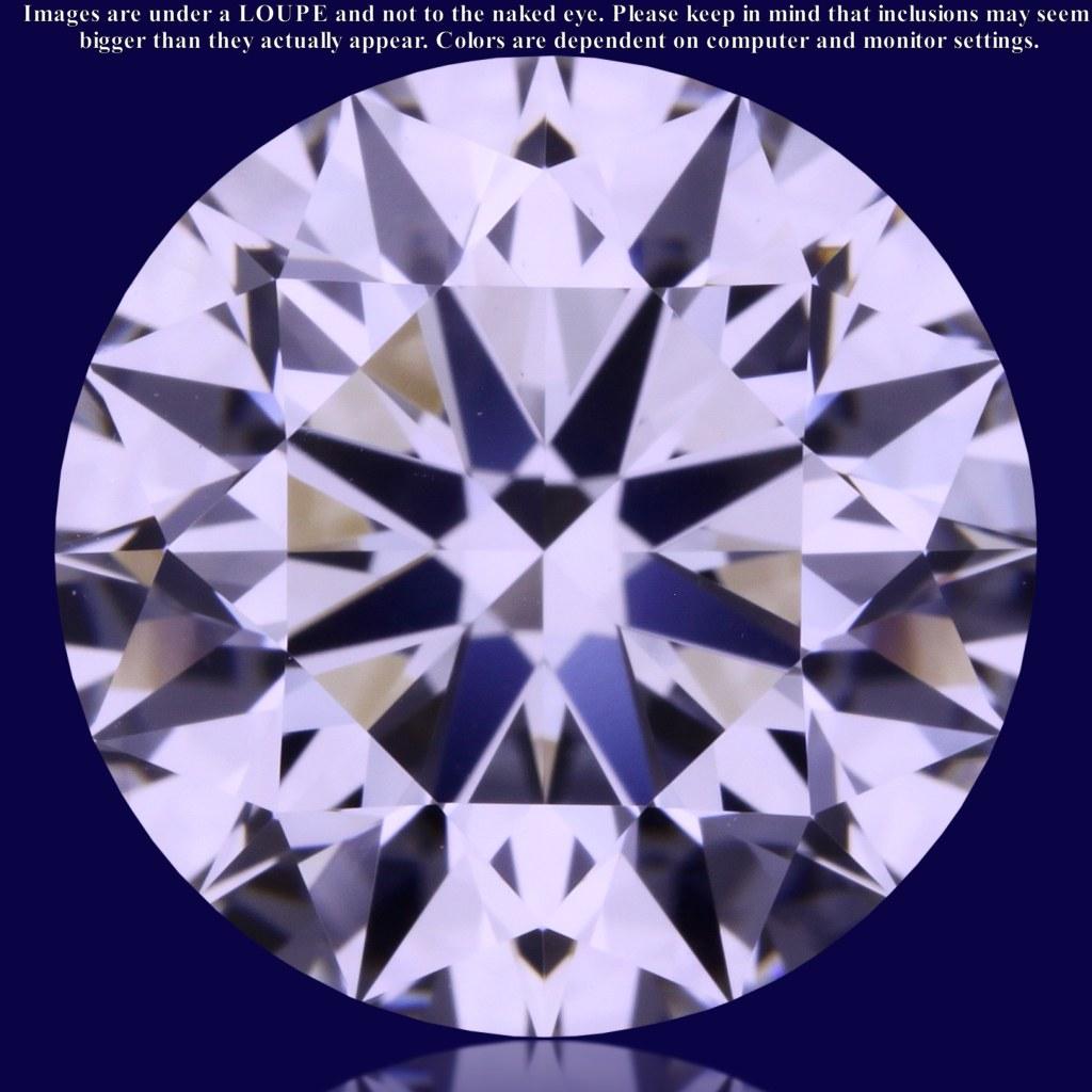 Sohn and McClure Jewelers - Diamond Image - R14736