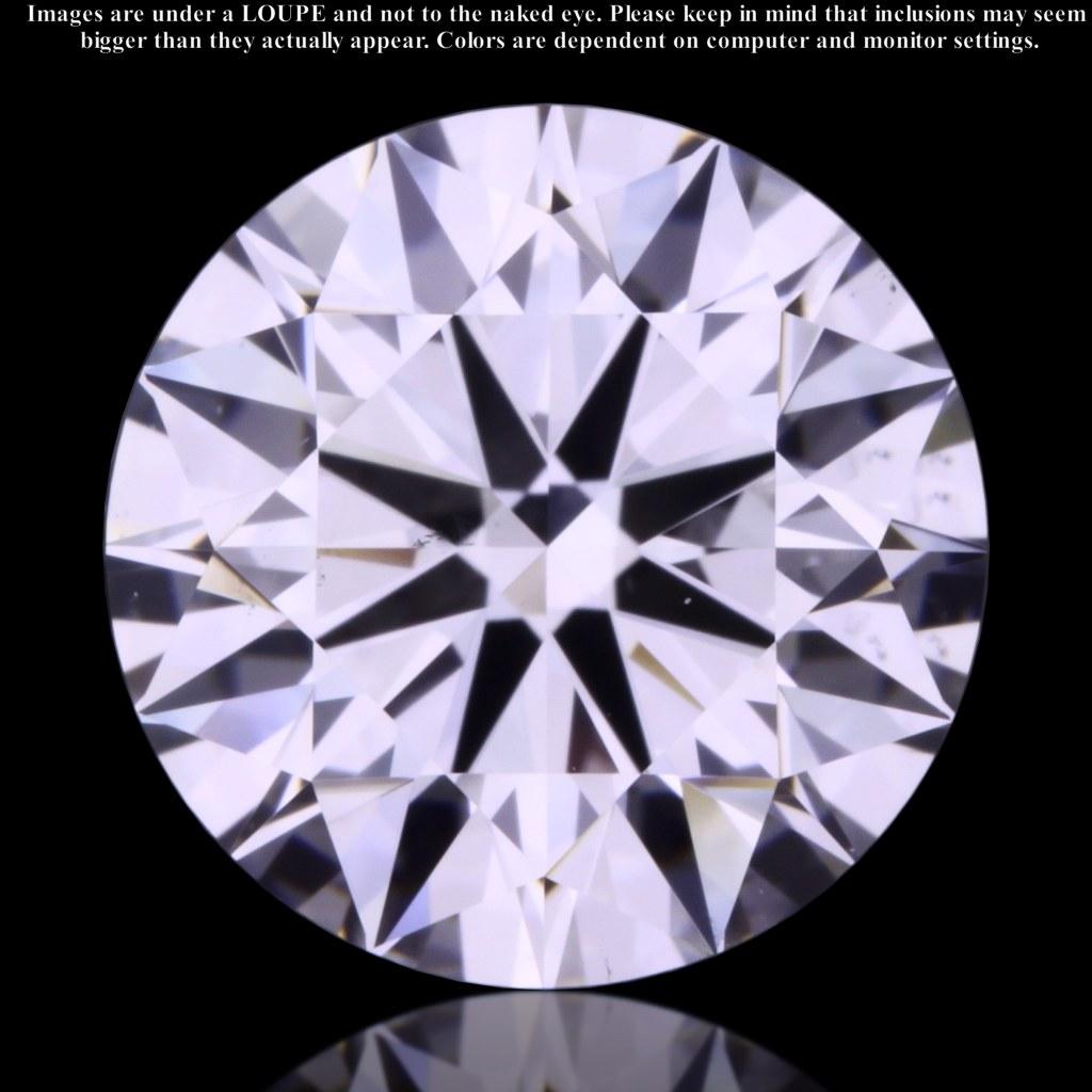 Emerald City Jewelers - Diamond Image - R14737