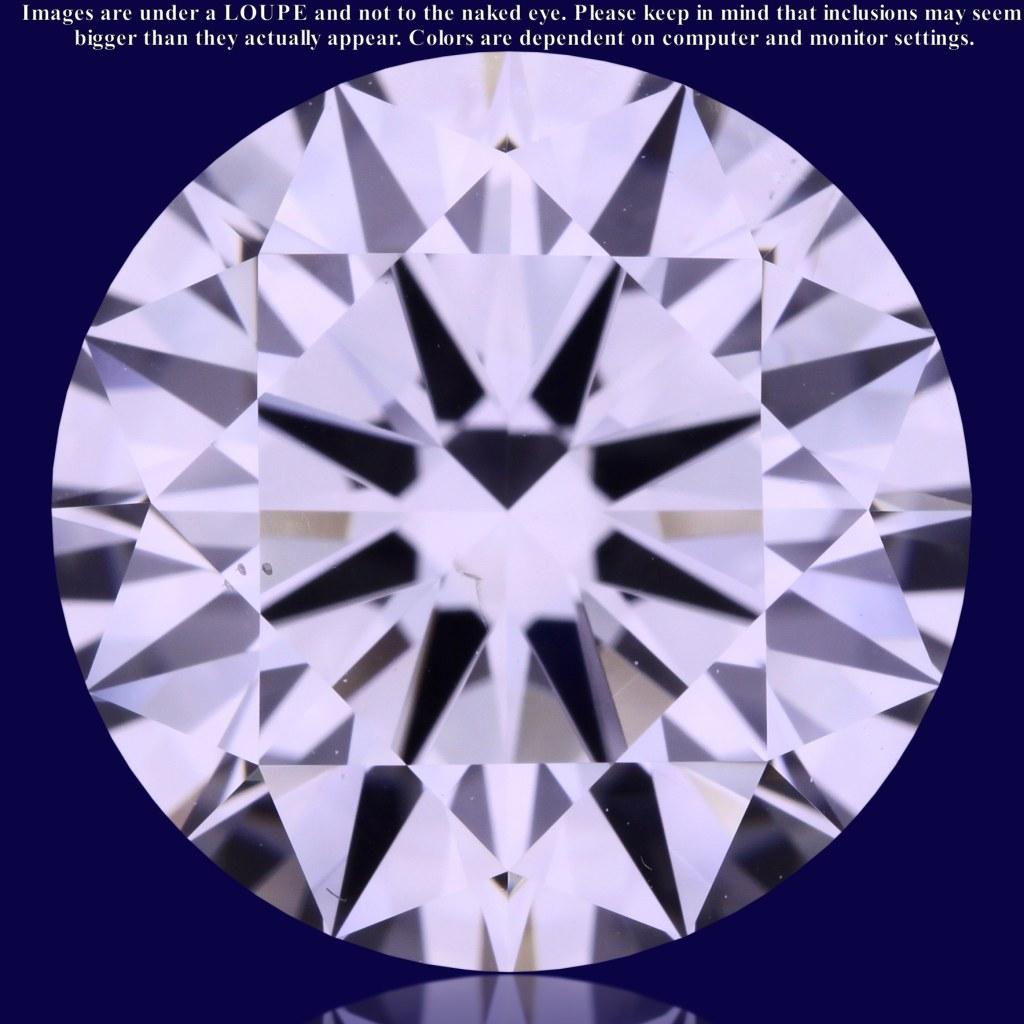 Emerald City Jewelers - Diamond Image - R14742
