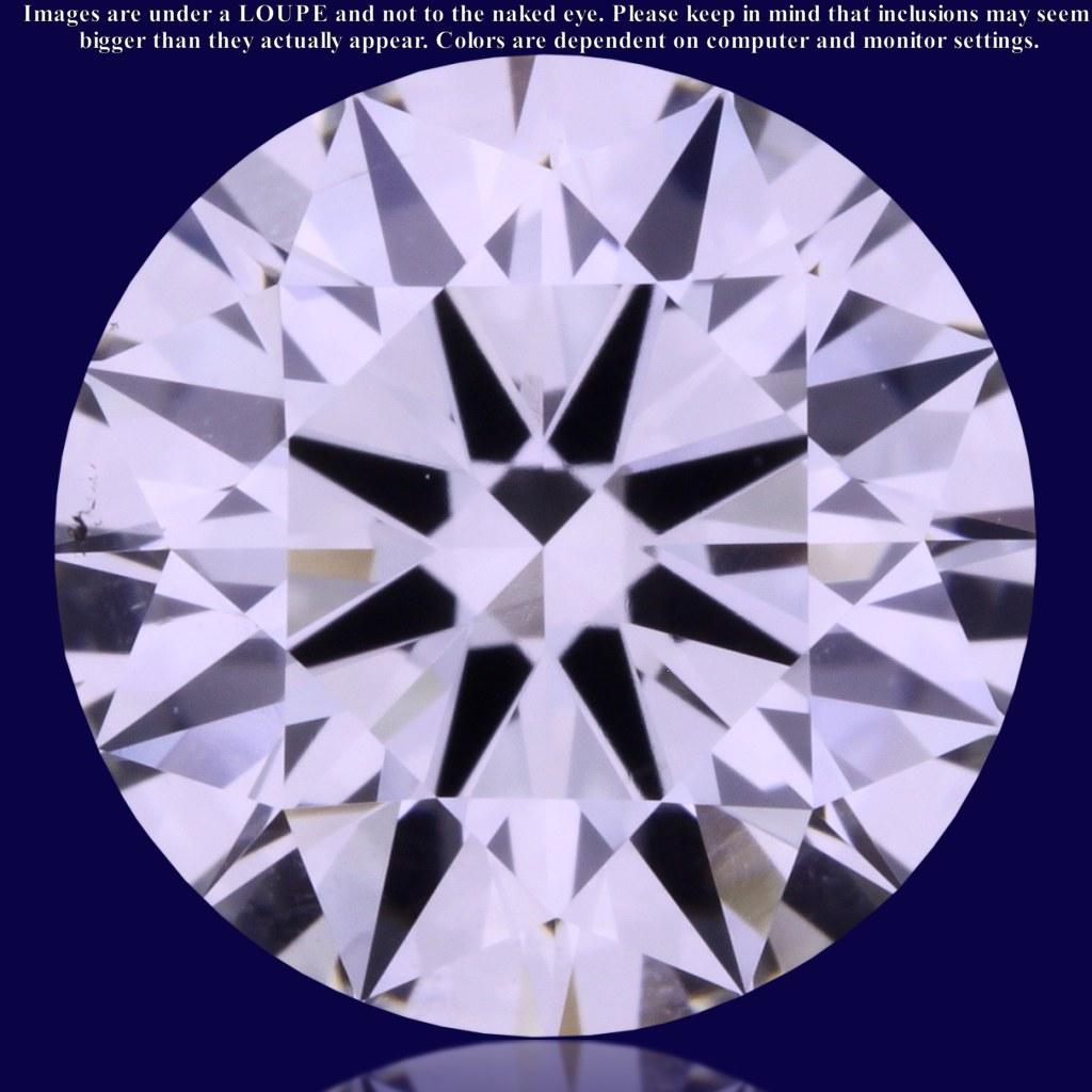 Gumer & Co Jewelry - Diamond Image - R14747