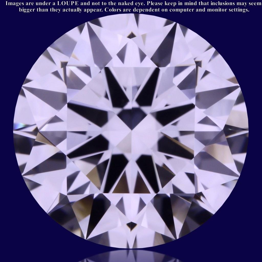 Emerald City Jewelers - Diamond Image - R14762
