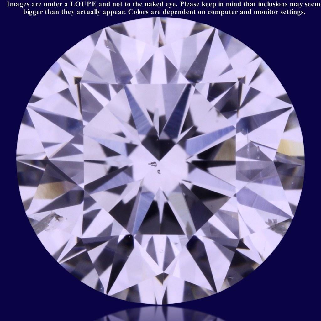 Quality Jewelers - Diamond Image - R14766